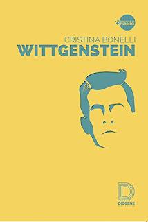 Wittgenstein di Cristina Bonelli PDF