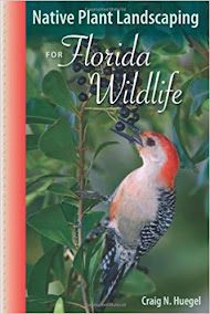 Native Plant Landscaping for Florida's Wildlife