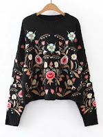 https://ad.admitad.com/g/5fdvtbwddef298b140f9e1c974a806/?ulp=http%3A%2F%2Fwww.zaful.com%2Foversized-floral-embroidered-sweater-p_307442.html