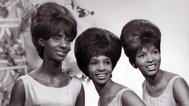 60s-girl-band