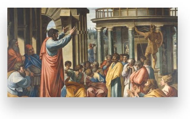 doutrina dos apostolos