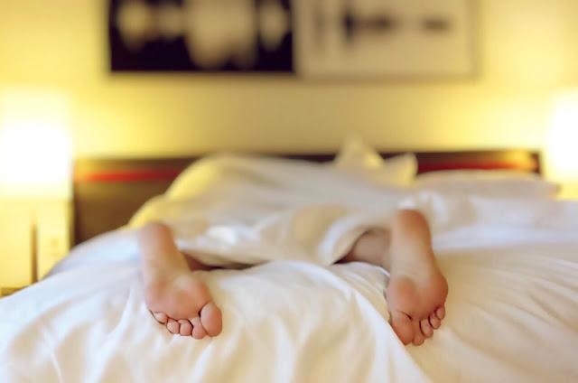 kaç saat uyunmalı?