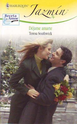 Teresa Southwick - Déjame Amarte