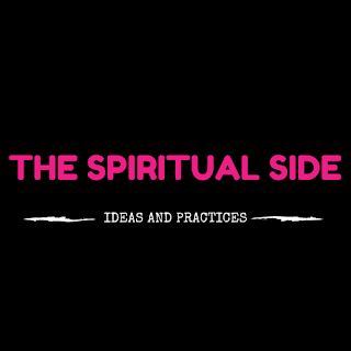 http://www.the20dollarlifecoach.com/p/the-spiritual-side-of-life.html