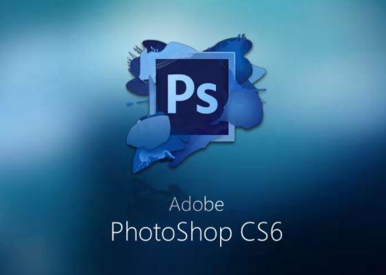Adobe Photoshop Full Version Free Download
