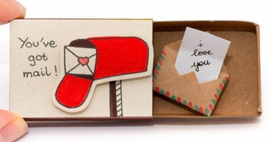 dia dos namorados, valentines day, valentines, namorados, faça você mesmo, diy, presente, a casa eh sua, acasaehsua, cartão