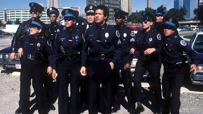police_academy_3_back_in_training_1986_6