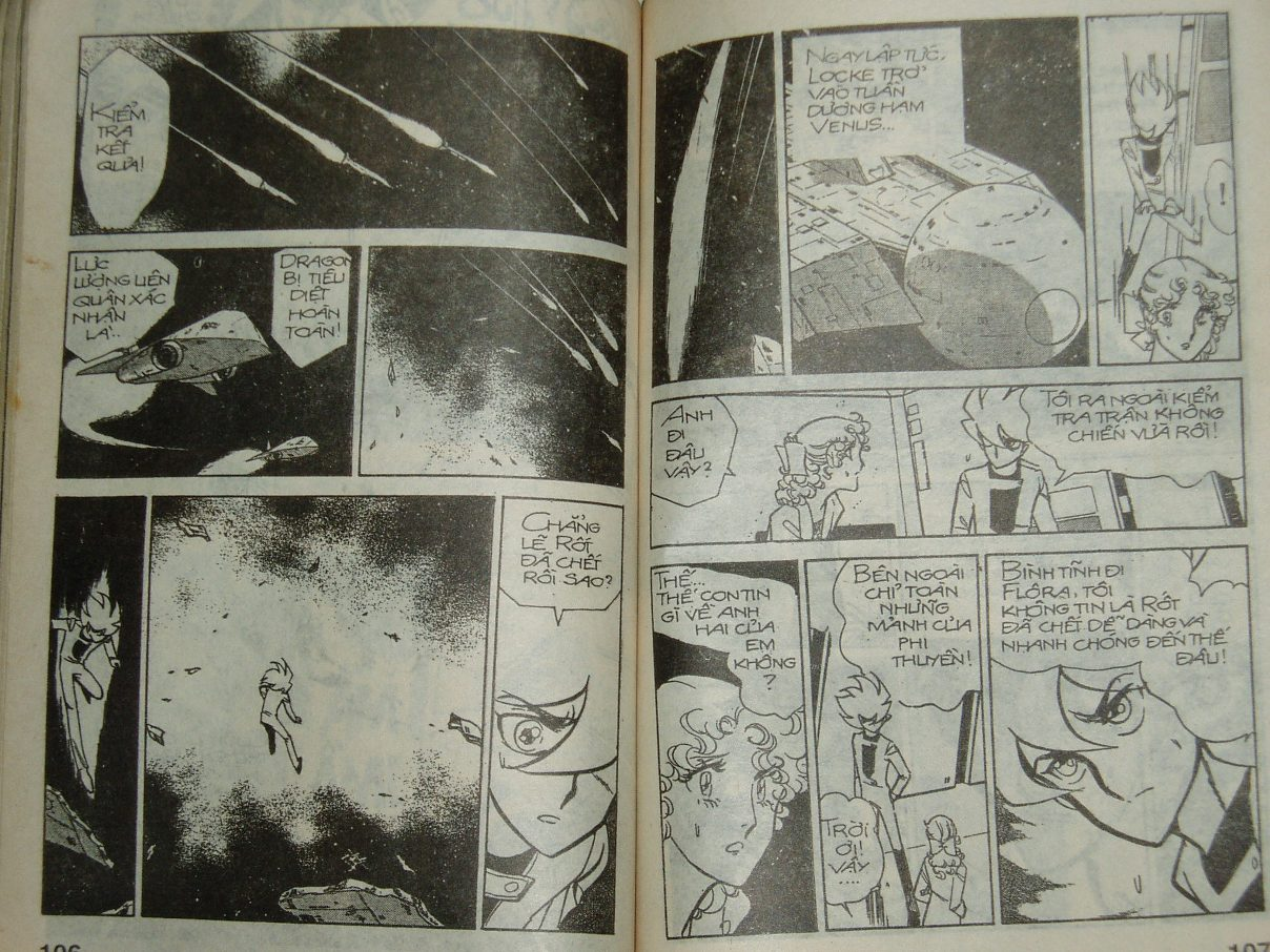 Siêu nhân Locke vol 06 trang 53