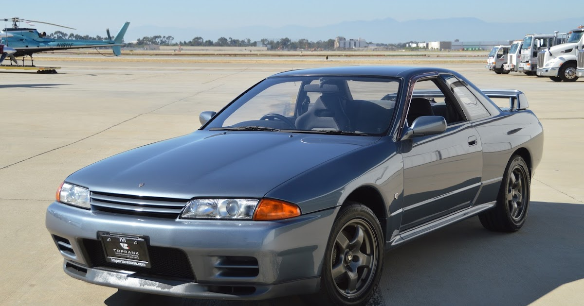 nissan skyline r32 wiring diagram rx7 wiring diagram
