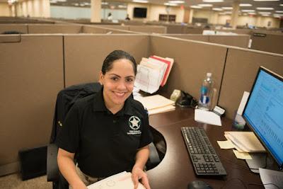 Child Protective Investigator Job Search