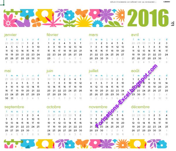 creer un calendrier avec photo top modles calendrier with creer un calendrier avec photo. Black Bedroom Furniture Sets. Home Design Ideas