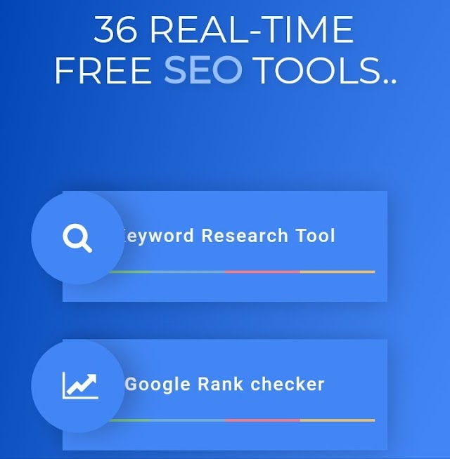 How To Do Keyword Research For Free - Ultimate Guide To Keywords Research Tool Free