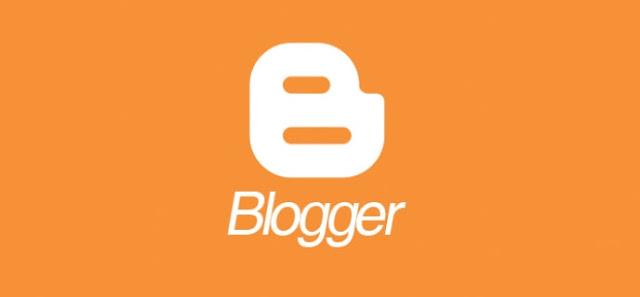Blogger com, как создать многостраничный блог 2017