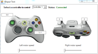 Download XBOX 360 Controller untuk windows, Download XBOX 360 Controller untuk android, Download XBOX 360 Controlleruntuk Iphone, Download XBOX 360 Controller Untuk Linux, Download XBOX 360 Controller Full Version, Download XBOX 360 Controller Full Crack, Download XBOX 360 Controller Full Keygen, Download XBOX 360 Controller Terbaru 2016, Download XBOX 360 Controller Update Februari 2016, cara menggunakan Download XBOX 360 Controlle.