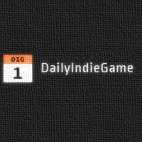 DailyIndieGame - Salehunters.net