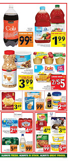 Food Basics Flyer Valid February 22 - 28, 2018 Always More for Less