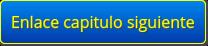 http://www.atracoalpueblo.com/2017/01/venezuela-cerrado-por-vacaciones.html