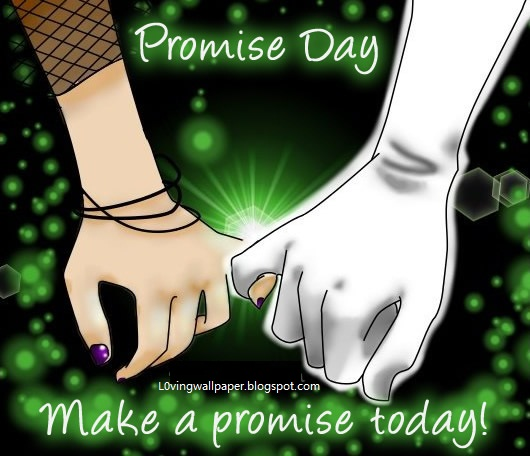 Propose Day Special Pic's