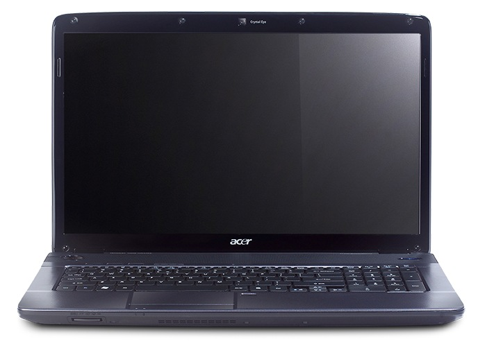 Acer Aspire 7738G Broadcom Bluetooth Driver Download (2019)