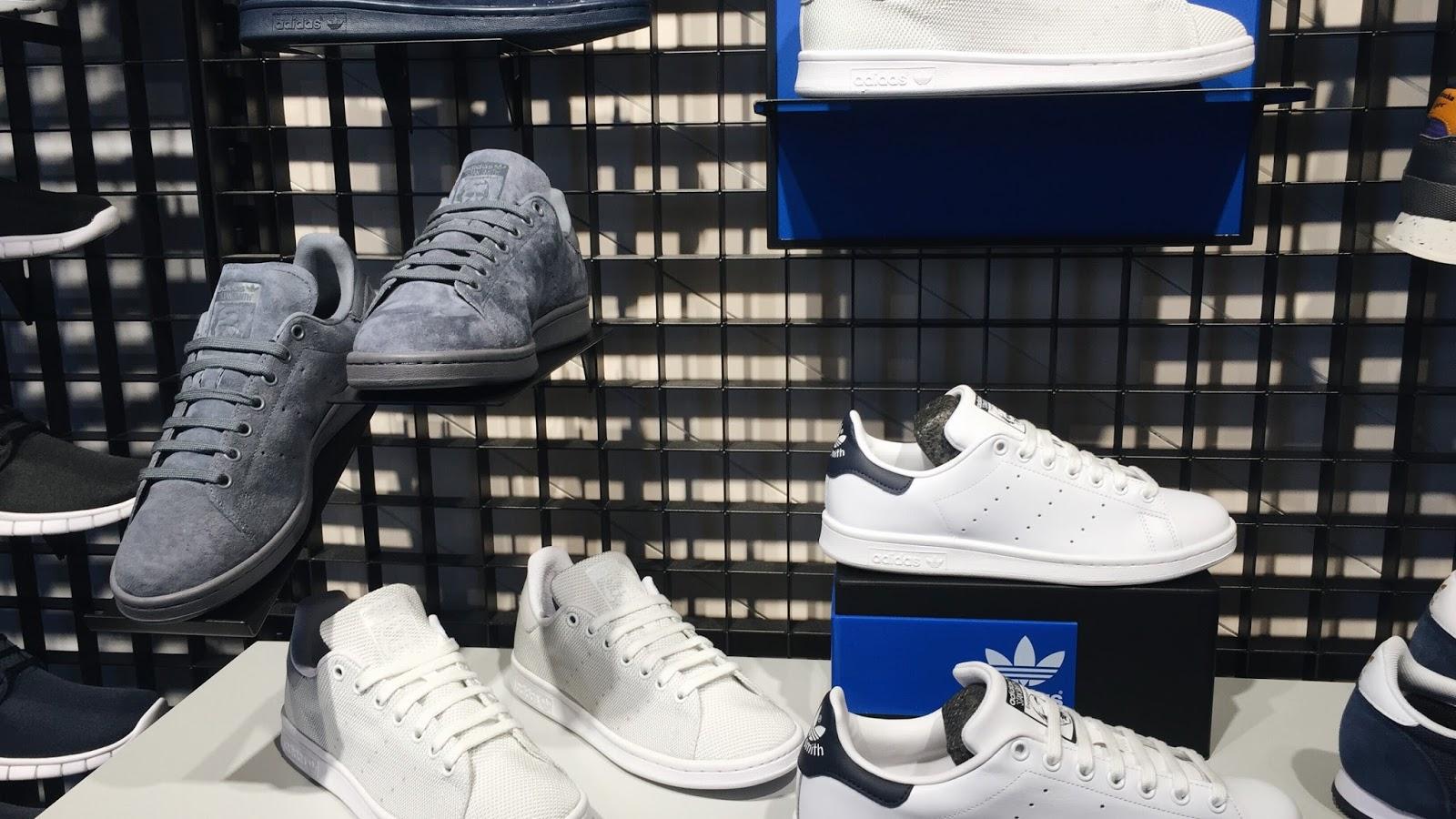 Nike Shoes Bag Malaysia