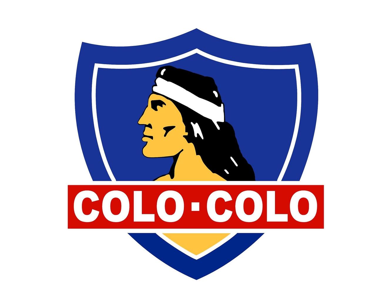 Equipo De Deporte Doodle Fondo Transparente: Fútbol Y Pasiones Políticas: El Club Deportivo Colo Colo