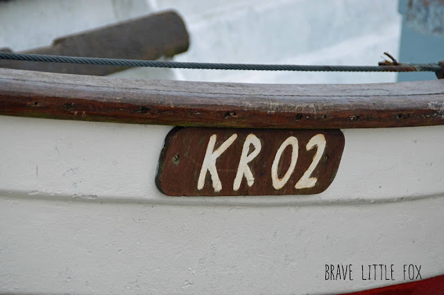 Kronsgaard