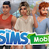 The Sims Mobile v2.8.1.123609 Apk