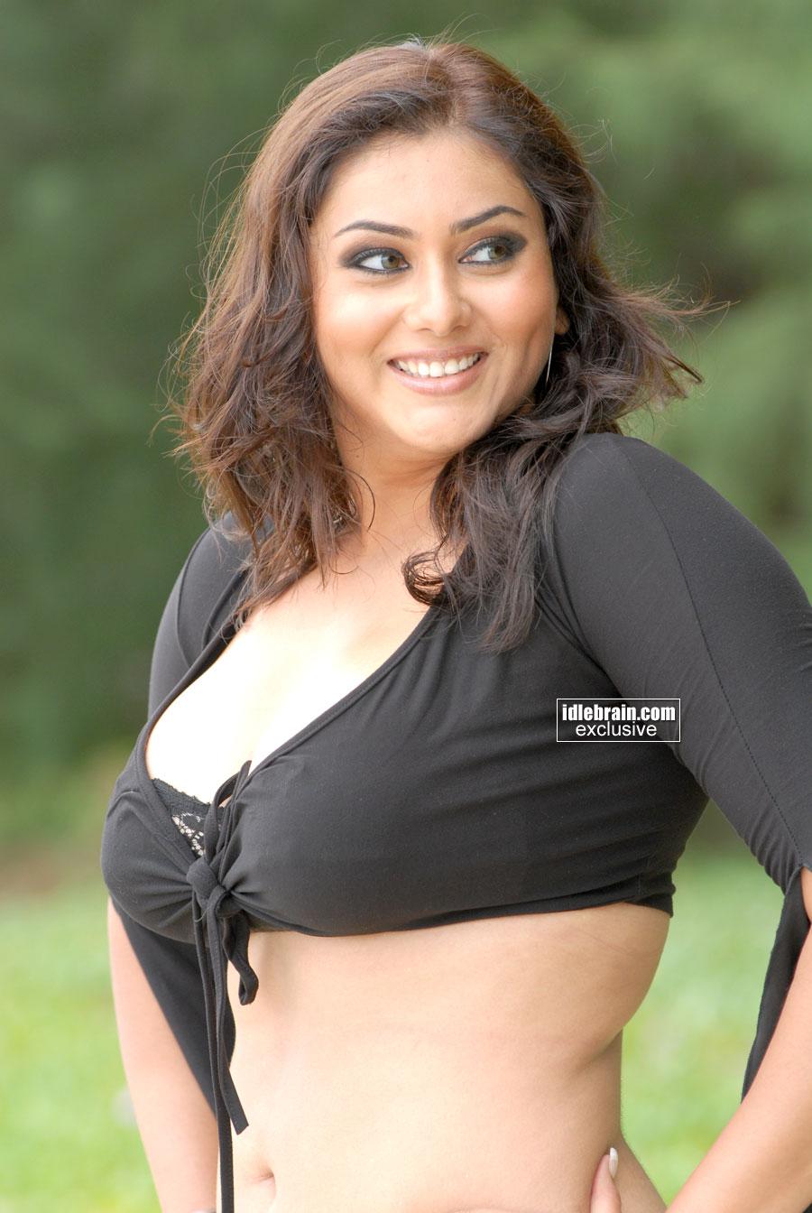 South indian actress sexy videos