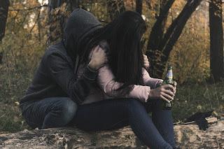 Comment gérer son stress avec les femmes ? Mes 3 Conseils Ultimes.