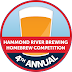 Hammond River Brewing Announces 4th Annual Homebrew Competition