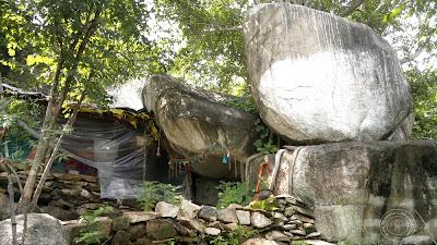 Dongripali -Mahasamund-Chhattisgarh