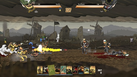 hard-helmets-pc-screenshot-www.deca-games.com-2