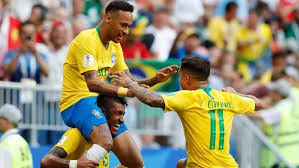 اون لاين مشاهدة مباراة البرازيل وأوروجواي بث مباشر 16-11-2018 مباراة وديه دولية 2018 اليوم بدون تقطيع
