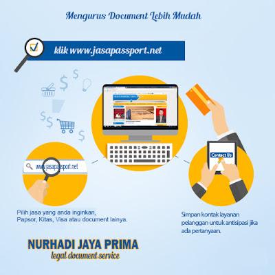 http://www.jasapassport.net/