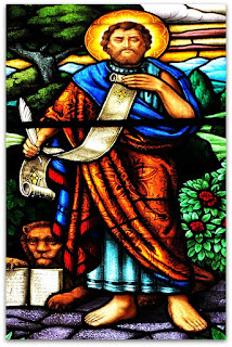 São Marcos - Igreja São João Batista, São João do Polêsine (RS)
