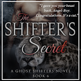 The Shifter's Secret