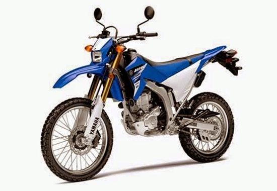 Awe Inspiring 2015 Yamaha Yz125 Specs And Price Autocarupdate Dailytribune Chair Design For Home Dailytribuneorg