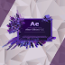 After Effects CC 2015 PORTABLE