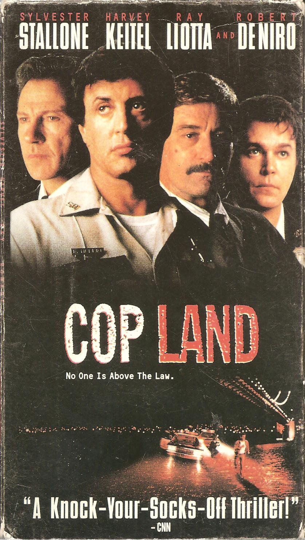 Copland Film
