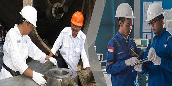 PT BIRO KLASIFIKASI INDONESIA (PERSERO) : SURVEYOR, PEMERIKSA, PENGEMBANGAN DAN PENILITI - BUMN, INDONESIA
