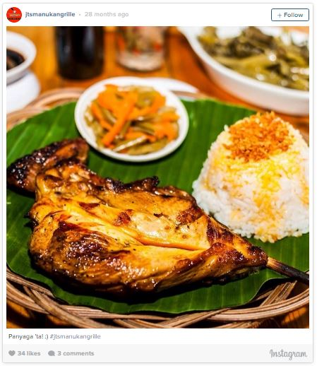These Are The 15 Celebrity-Owned Restaurants In Quezon City That You Should Give A Try!