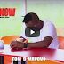 VIDEO | TOM D - UPENDO DAWA | Watch/Download