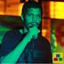 Du Lopes Cubo 8 e Rock na Calçada Rádio POO #20