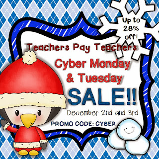 http://www.teacherspayteachers.com/Store/Scribble-Doodle-And-Draw