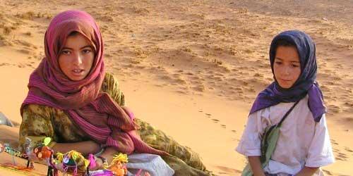 historia pintalabios magico marroqui