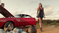 Blood Drive Syfy Series Christina Ochoa Image 3 (7)
