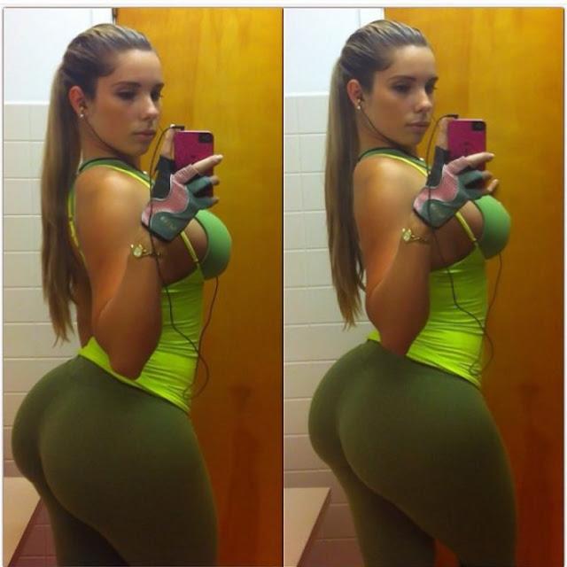 """Arrestan a cubana fiestera, la llaman la """"Kardashian cubana"""""""