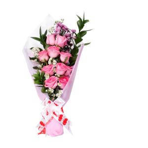 Jual Bunga di Padang (082298681272)  JUAL SETANGKAI BUNGA MAWAR ... 6c2f6e7b53