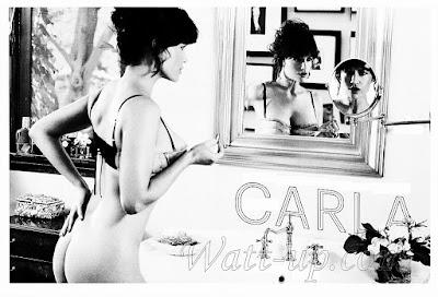 http://www.watt-up.com/j_gallery/Carla_Gugino/slides/Carla_Gugino%20(262).html