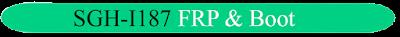 https://www.gsmnotes.com/2020/02/samsung-galaxy-sgh-i187-frp-remove-file.html